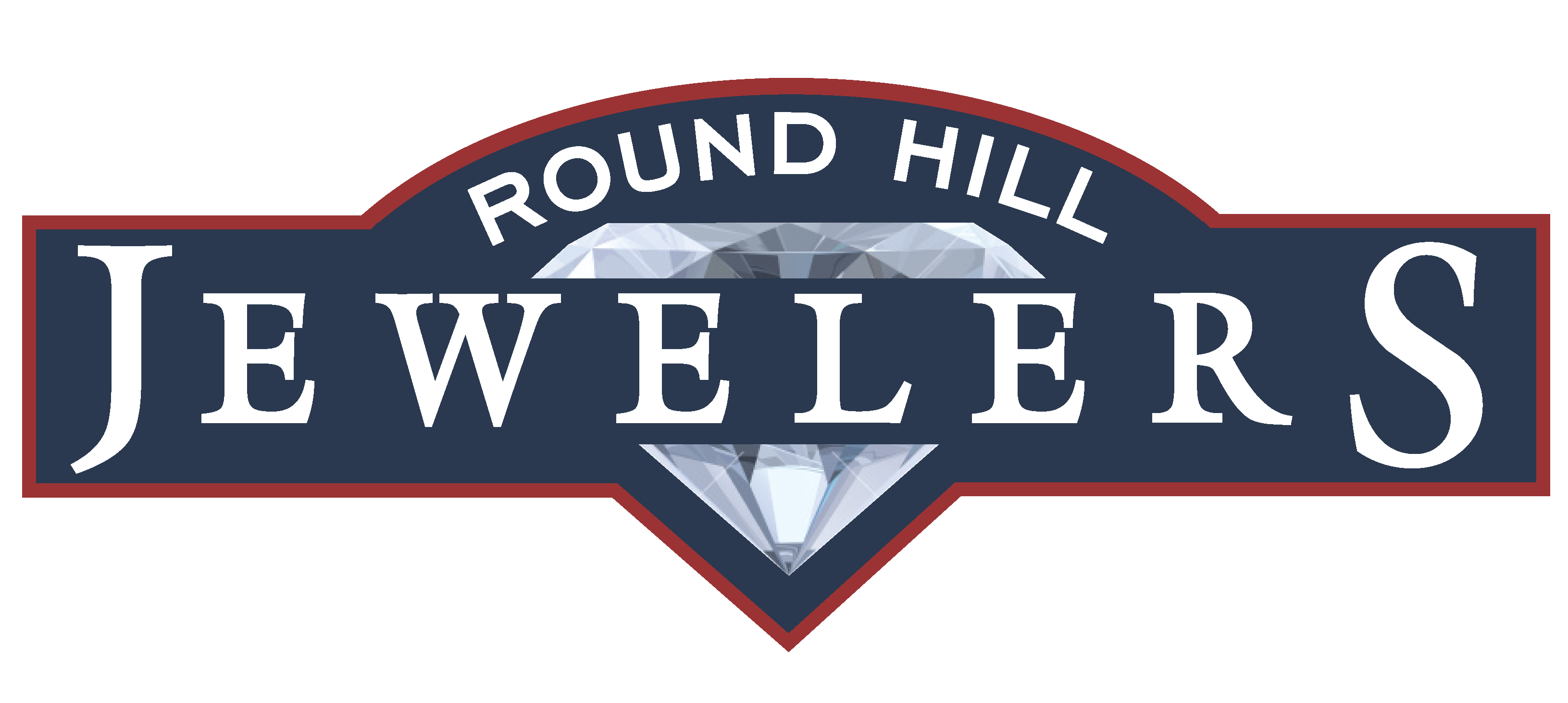 Round Hill Jewelers - Jewelry Store Serving Tahoe, Reno, Carson City and Surrounding Cities